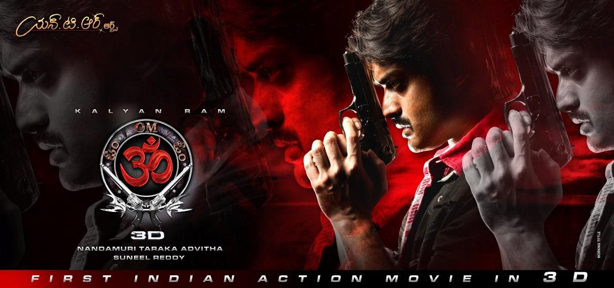3d audio tamil movie songs free download