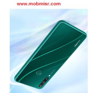 سعر هاتف Huawei Y6p 2021