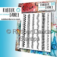 https://www.rubberdance.de/small-sheets/doodle-borders-1/