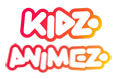 Kidz/Animez