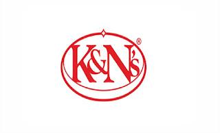K&N's Pakistan Jobs Distribution Manager 2021