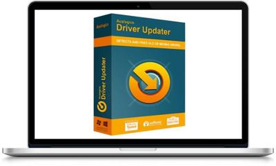 Auslogics Driver Updater 1.23.0.2 Full Version
