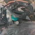 Bunyi Ledakan Di Pulau Karompa Disebut dari Kompor Gas Meledak, 1 Tewas Dalam Kejadian Ini