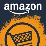 amazon-underground-apk