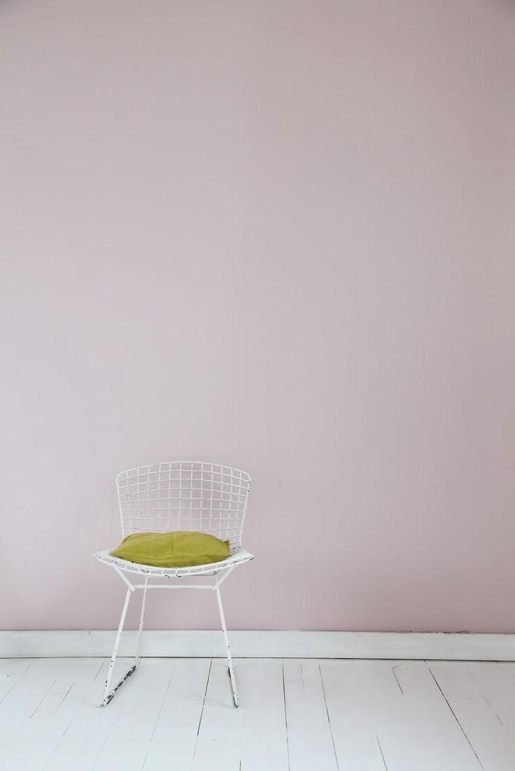 pale-pink-wall.jpg