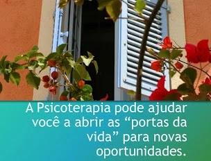 07 dicas  para escolher bons Psicólogos ❖Psicologa sp Vila Mariana
