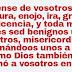 Efesios 4:31-32