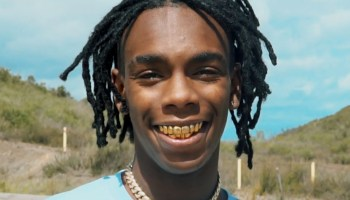 Ynw Melly – Fxck The Opps Lyrics