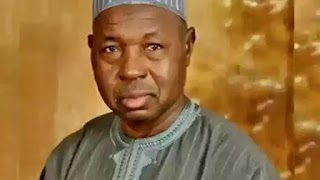 Man sentenced to prison for insulting Governor Aminu Masari