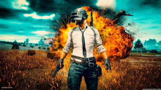 Is really pubg mobile shutdown all server and access from india ?