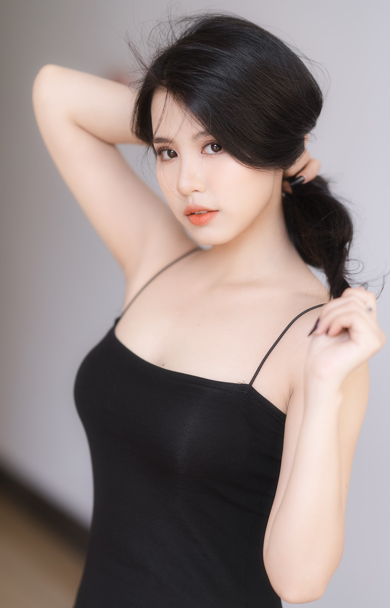Hot Girls ♔♔…. Huyền Trang - Trang 8