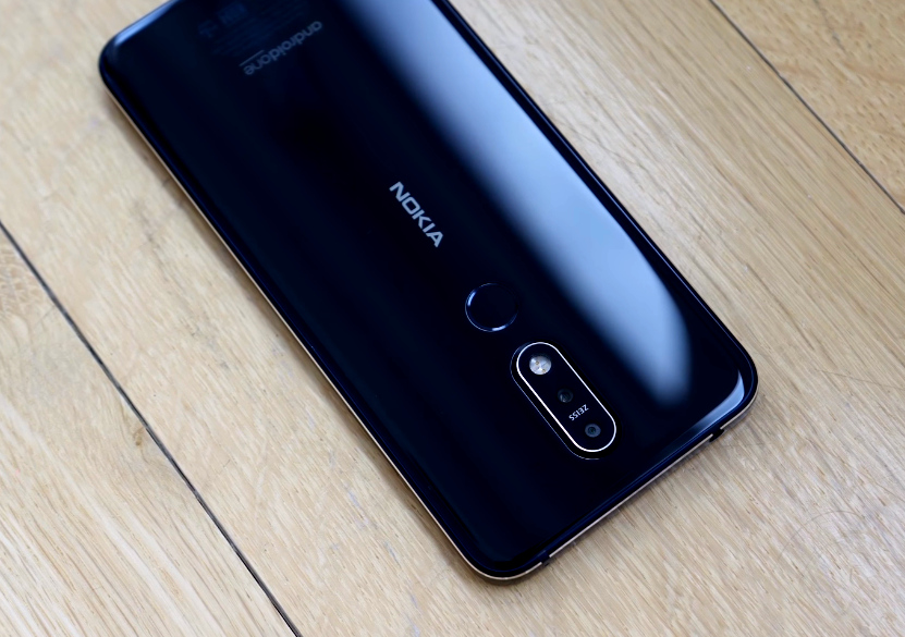 Nokia 7.1 Philippines
