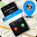 किसी भी Mobile Number की Location कैसे Track करें। 2020 New Trick