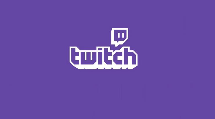 Twitch-Innovación