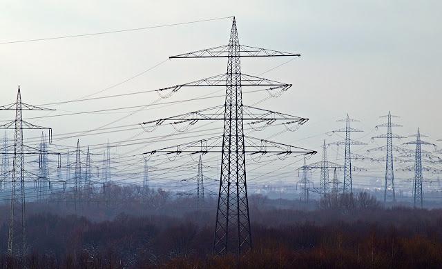 Farklı Elektrik Üretim Yöntemleri