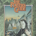 1991 - The Players Guide