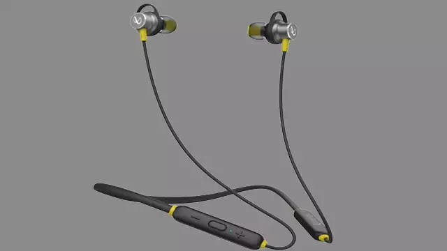 12 Best Bluetooth Earphones Under 1500