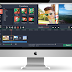 Movavi Video Editor for Mac: The Easy Way to Edit Videos