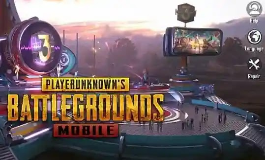 PUBG Mobile 1.3 Update Released with new features
