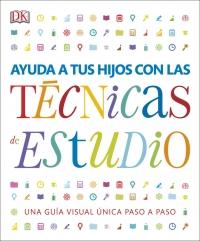 libros recomendados. ayuda a tus hijos con las técnicas de estudio. descargar. gratis