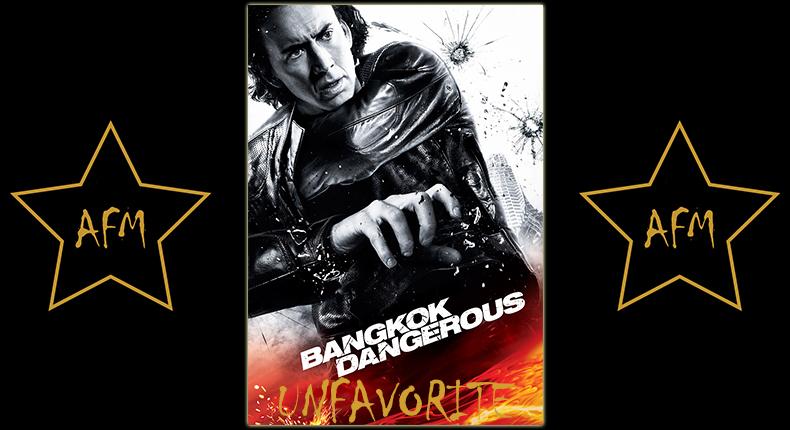 bangkok-dangerous-nebezpecny-cil