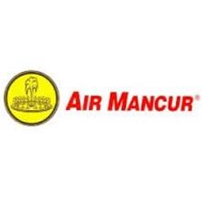 Logo PT Air Mancur