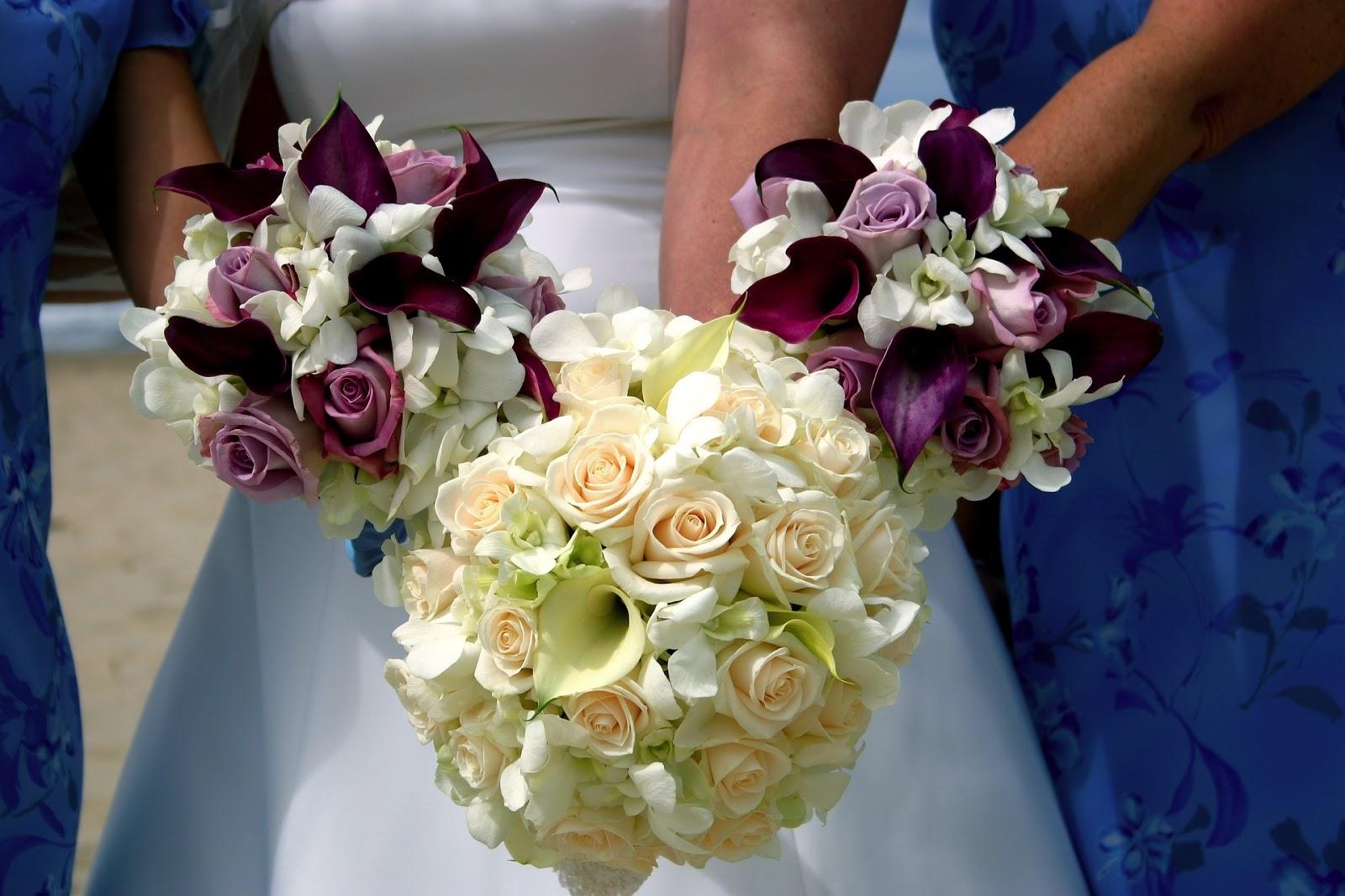 życzenia ślubne Oryginalne Wiersze ślubne
