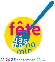 http://www.economie.gouv.fr/fete-gastronomie/accueil