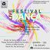 TRÊS LAGOAS| Diretoria de Cultura do Município realiza 2ª Live Festival Dança para entreter população na Pandemia
