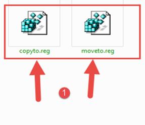 اضافات مفيدة الفار الايمن ويندو 1.png