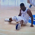Zion Williamson injured as shoe falls apart vs. UNC