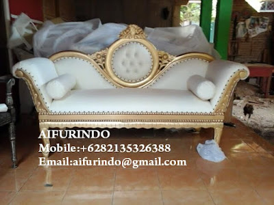 "Classic furniture Indonesia,Antique Furniture Indonesia,French Furniture Indonesia,Classic painted furniture Jepara code A311 ""Classic French Furniture"" Aifurindo ""sell Classic Furniture""and  ""Antique reproduction Mahogany"""
