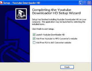hd video download