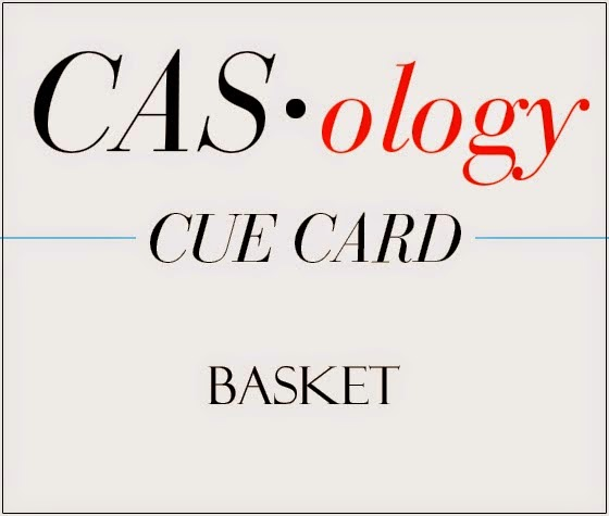 http://casology.blogspot.com/2015/03/week-136-basket.html