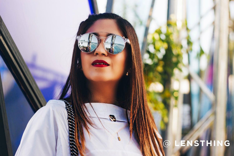 Sunglasses Price in India: Buy Sunglasses Online in India - Koovs lenskart