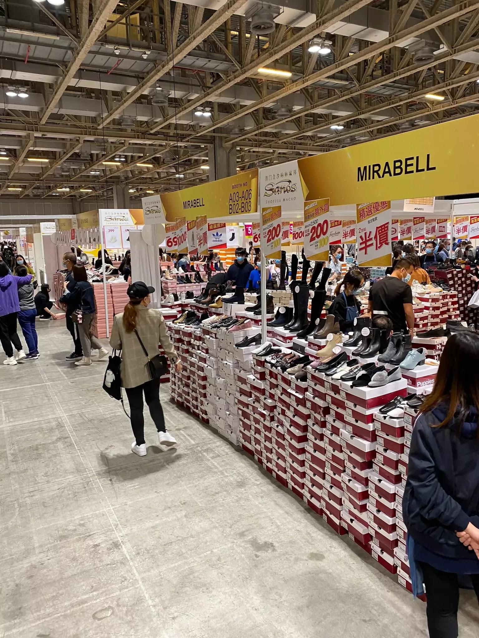 images of sales recalls customer