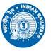 South Eastern Railway Recruitment 2017