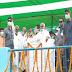 नीतीश कुमार ने दिए असदुद्दीन ओवैसी की पार्टी में टूट के संकेत !