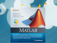 Download MATLAB 2014 Full - MATLAB R2014b Google Drive