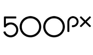500px - Photo sharing platform