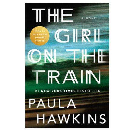 The Girl on the Train ebook PDF-EPUB-AWZ3-PRC-MOBI