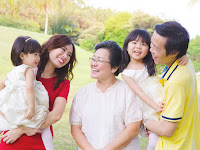 Manfaat Asuransi Kesehatan Bagi Masyarakat