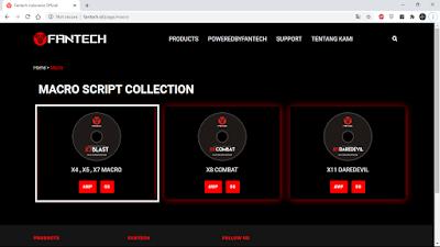 giantfahri.com