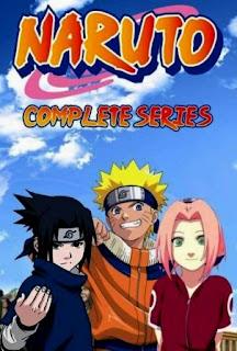 Anime Naruto, link nonton Anime Naruto, Naruto, Naruto anime, Naruto di iqiyi, genre anime Naruto, anime Naruto sub indo