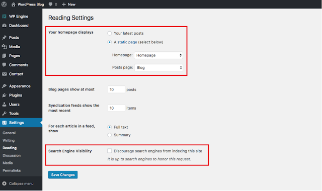 wordpress-dashboard-profile-settings