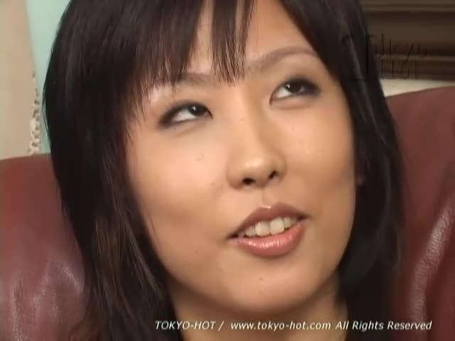 n0273.avi.1 Tokyo-Hot n0273