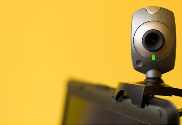 How to Hack Webcam using IP Address – 3 Great Hacks
