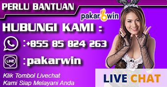 CONTACT US PAKARWIN