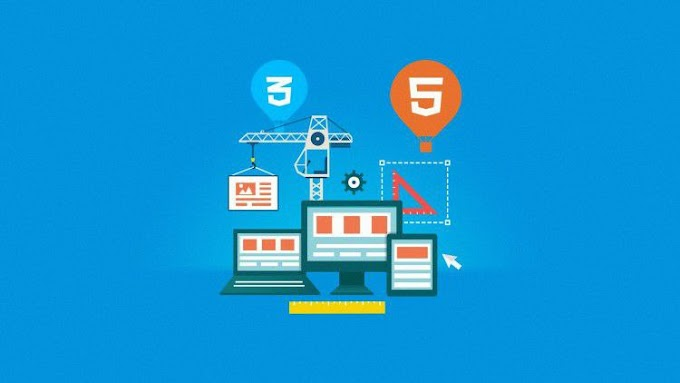 Responsive Web Design with HTML5 and CSS3 - Advanced [Free Online Course] - TechCracked