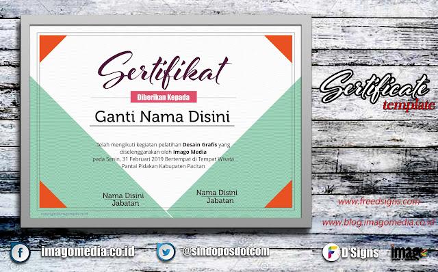 download_contoh_sertifikat_piagam_penghargaan_lomba_catur_keren